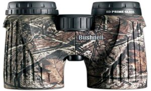 Bushnell Legend Ultra HD Binocular Review
