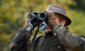 Best Binoculars for Hunting of 2019 Complete Reviews With Comparison