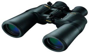 Nikon 8252 ACULON Binocular Review