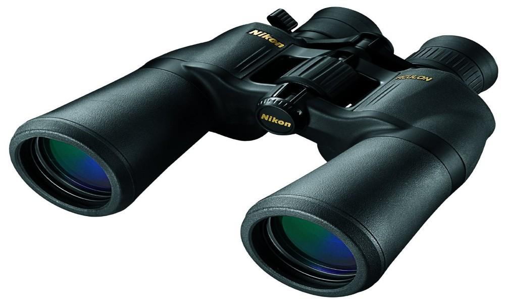 Nikon Binoculars Review