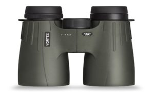Vortex Viper HD Binoculars Review