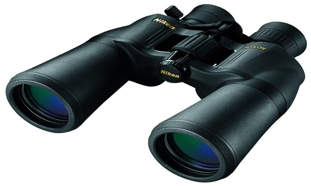 Best Budget Hunting Binoculars