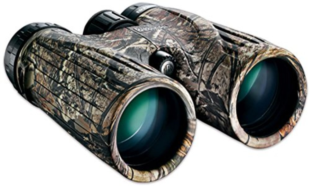 Bushnell Binoculars Reviews
