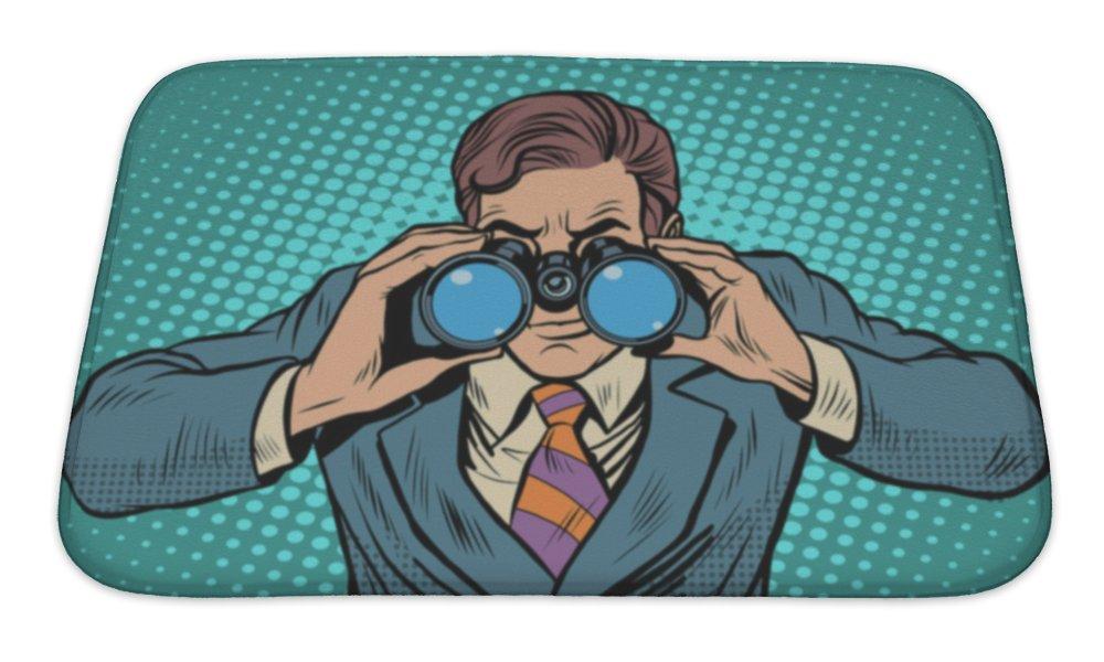 How To Adjust Binoculars