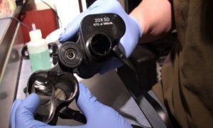 How to Clean Binoculars